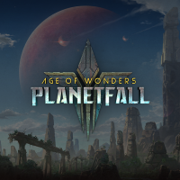 Let's eXplore Age of Wonders: Planetfall Beta